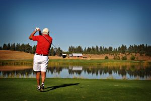 golf_jug-mountain-ranch-3