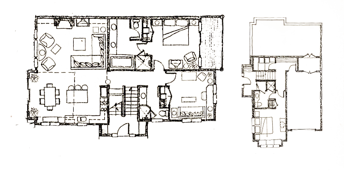 birch_floorplan_photo