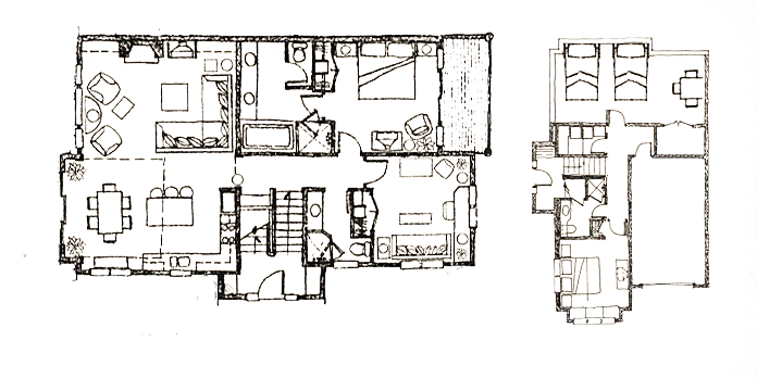 cedar_floorplan_photo